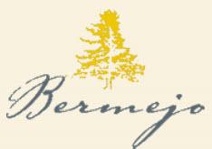 bermejo-logo